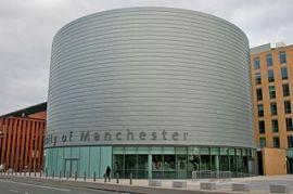University_Place,_University_of_Manchester